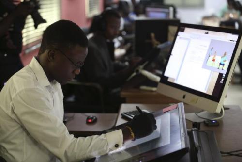 nigeria-tech