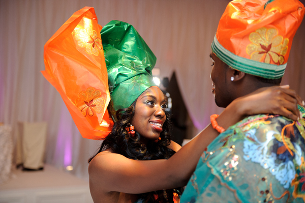 nigerian-wedding-wendy-eddie-kbobbphotography96