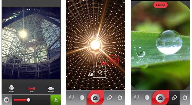 olliclip-app-05-28-13-02