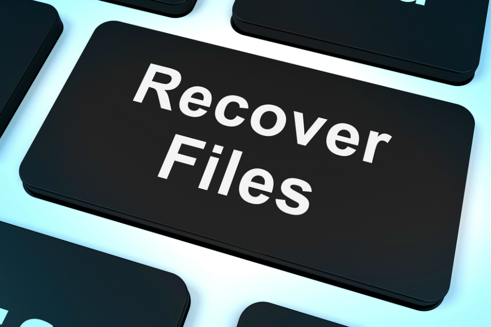 recover-files-970x0