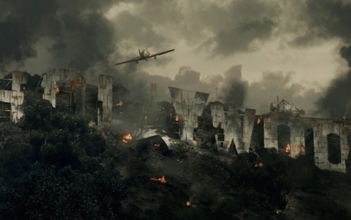 resident_evil_extinction_flying_sky_hollywood_apocalypse_62855_2560x1600