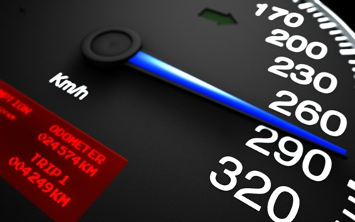 speedometer-wallpaper-3d-models-3d_00428951