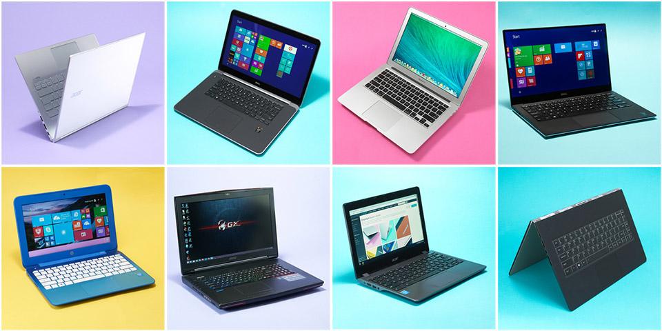 top-laptops-FEB2015-960