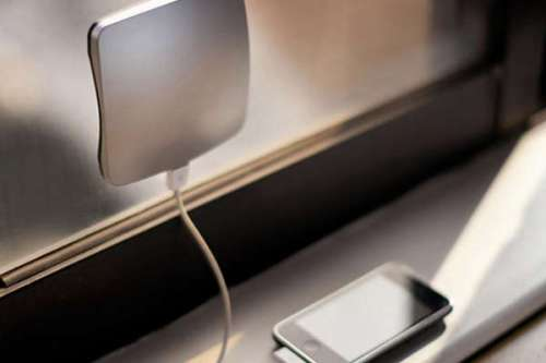 window-cling-solar-charger