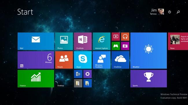 windows-10-start-screen-650x366
