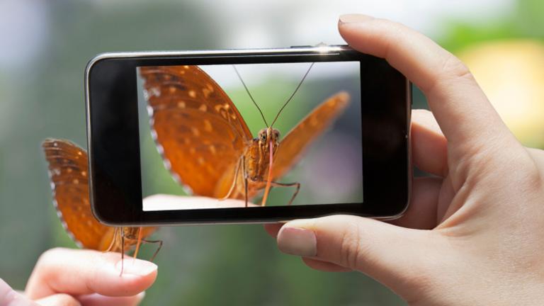 0079_fun_smartphone_camera_con_768x432_main