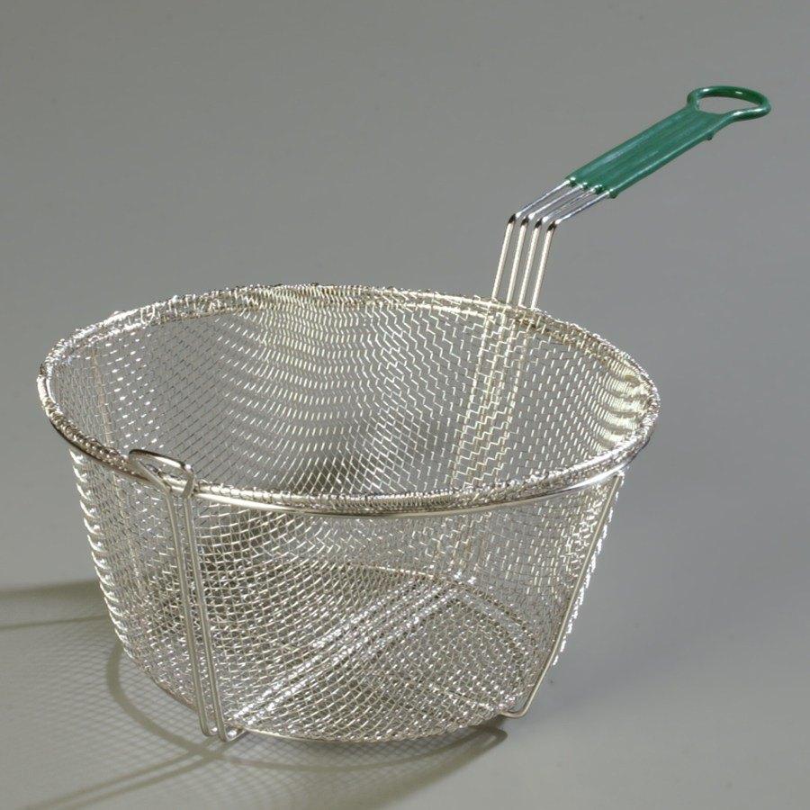 11-1-2-pasta-strainer-basket