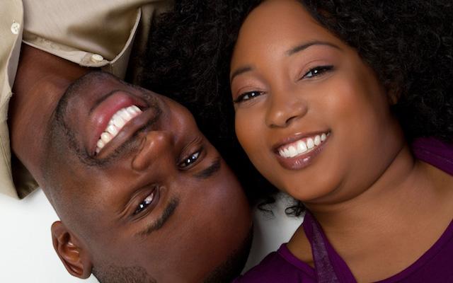 2013-improve-relationship-Happy-Couple_2374256