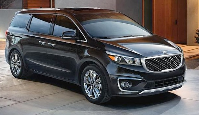 2015-Kia-Sedona-Lx-Package