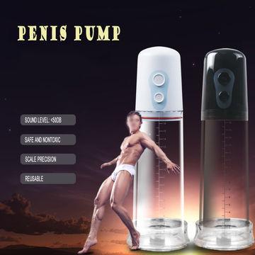 2015-New-Arrival-Electronic-Vacuum-Penis-Pump-Peni