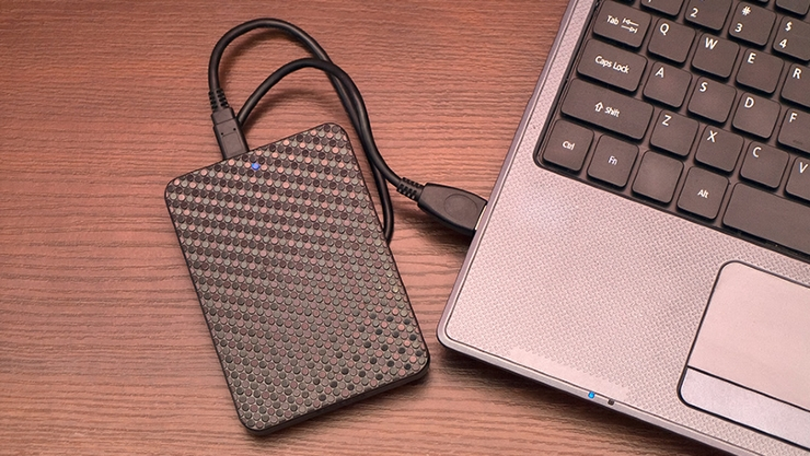 418579-how-to-buy-an-external-hard-drive-update