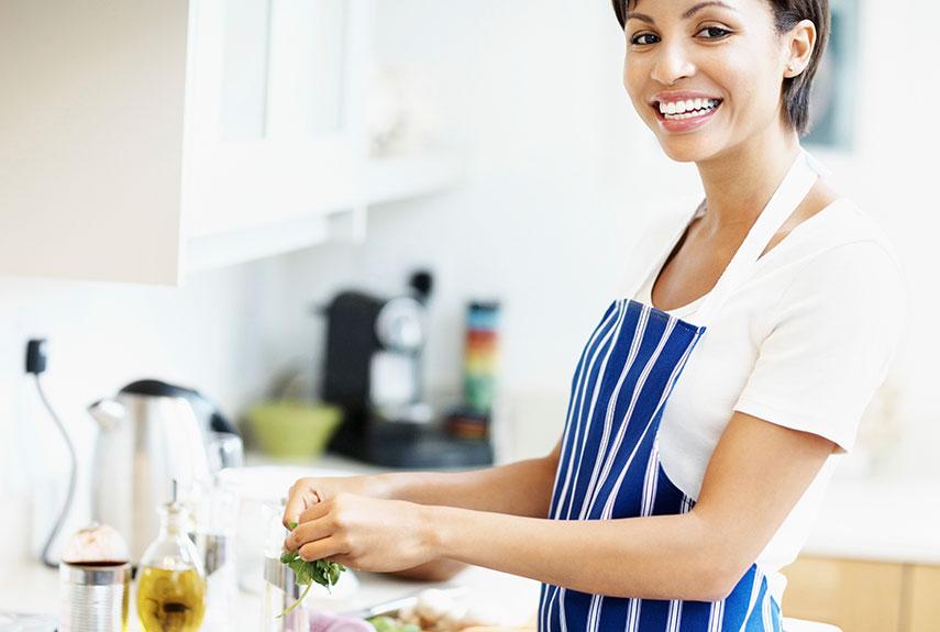 54ff49e8398ab-ghk-healthful-make-ahead-meals-xln