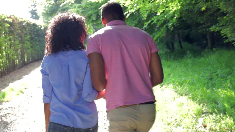 615156469-back-promenade-walk-romantic-emotion-embracing
