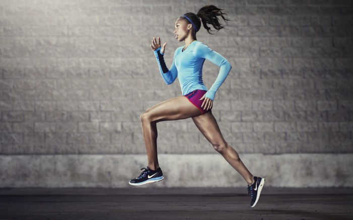6902301-awesome-fitness-wallpaper