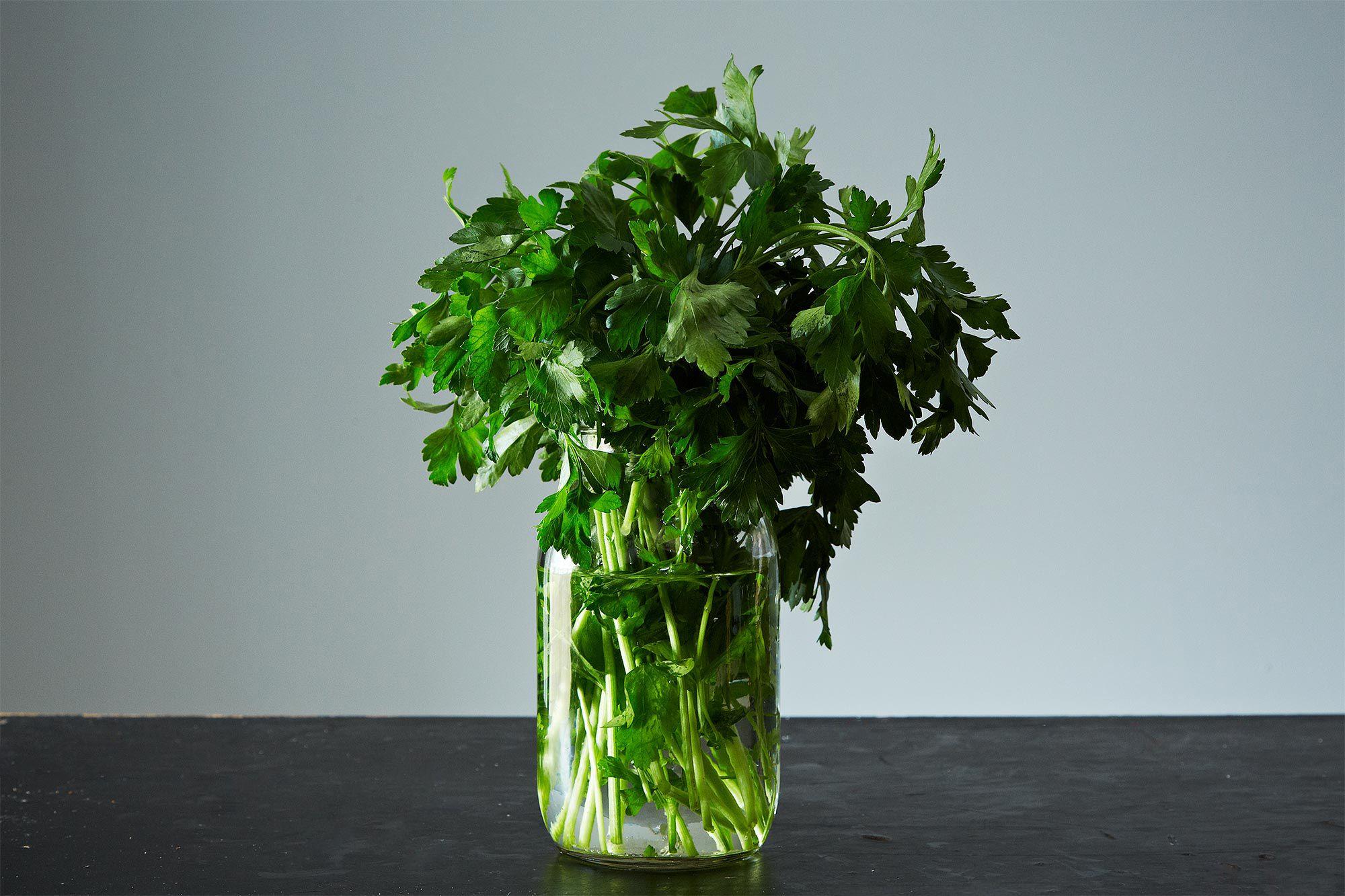 6e153fdc-e4fc-4aae-a381-98192133fb58--2013-1107_storing-fresh-herbs-013