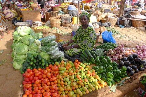 8-african-market-6