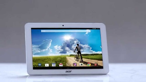 Acer Iconia Tab A3-A20 2