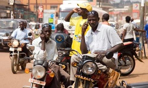 Africa-mobile-phones-in-u-007