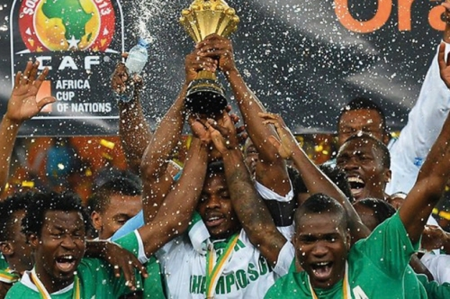 Africa_cup_2