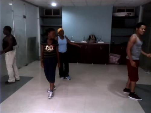 Alingo_Sample_FuZion_Fitness_Centre_Gra_Nigeria_Tl