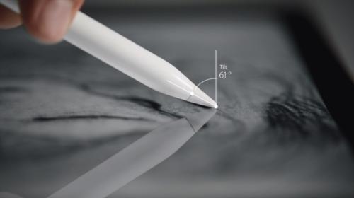 Apple Pencil 8