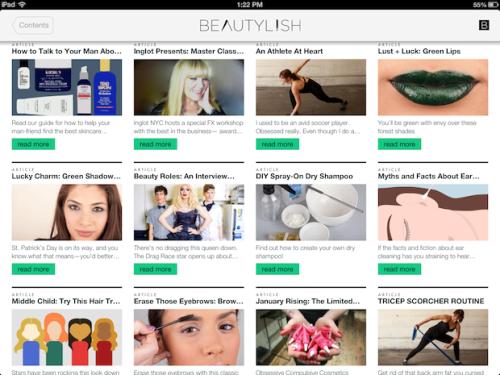 Beautylish 2