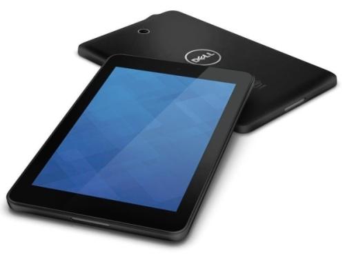 Dell Venue 7 1