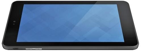 Dell Venue 7 10