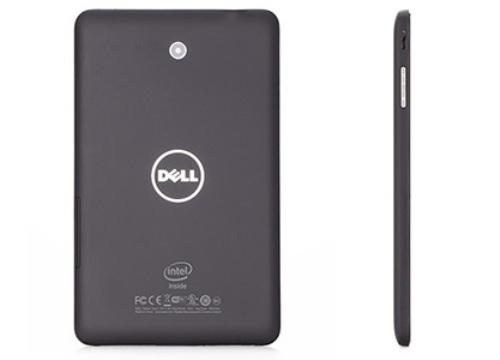 Dell Venue 7 5
