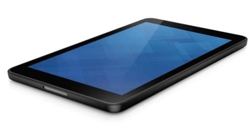 Dell Venue 7 7