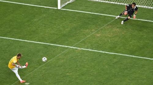 John Penalty 3