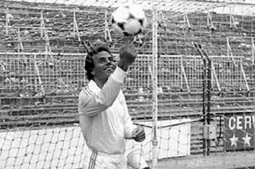 Julio Iglesias 4