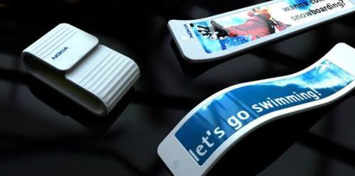 Nokia 888 4