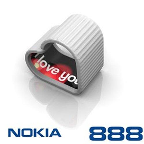 Nokia 888 5