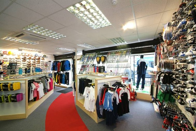 Simply Sports Shop View_2