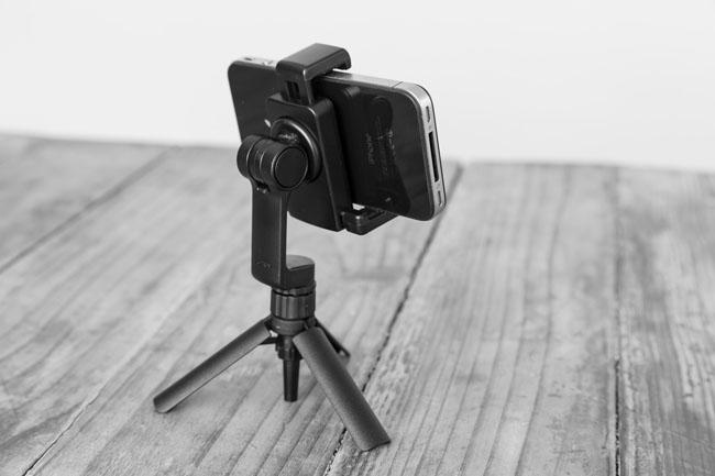 Sony-Smartphone-Tripod-SPA-MK20M-Review-05
