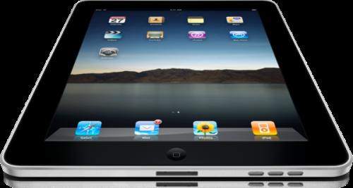 Tablets-Apple-iPad-1