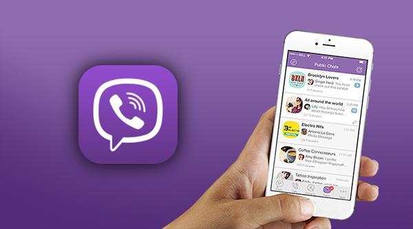 Viber-public-chats-main