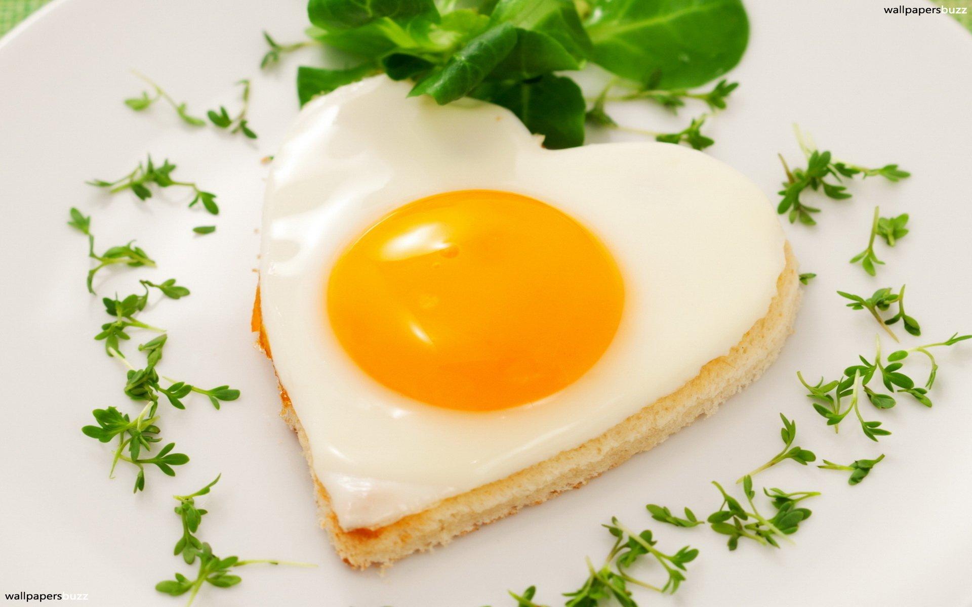 b_beautiful-breakfast