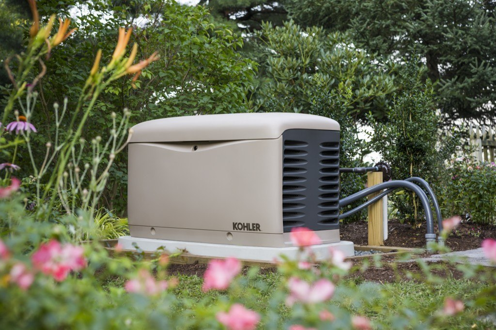 best-home-generator