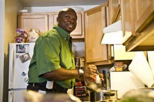 black-people-cooking-foodblack-womans-cake---black-people-seek-gospel-videos-spot-y9tweg2w