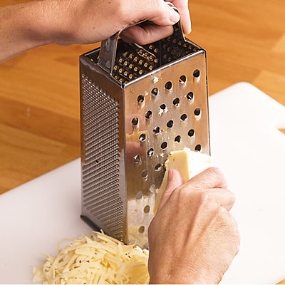 box_grater1