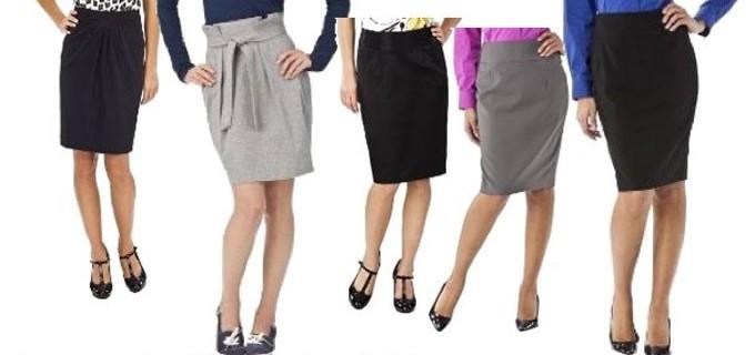 dress-code-680x365
