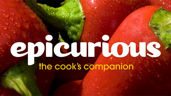 epicurious-logo-hed-2014