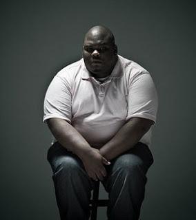 fat-black-man