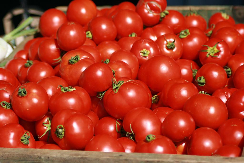 firey_tomatoes