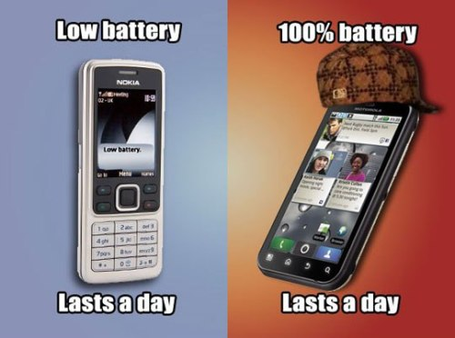 funny-old-vs-new-smartphones