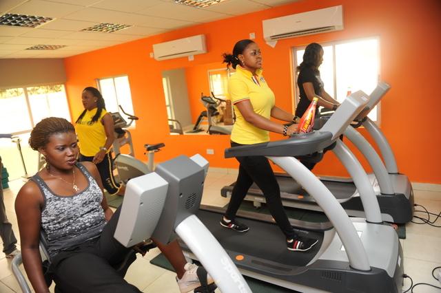 gym-fitness-nigeria