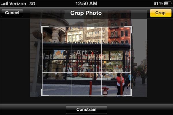 iPhone-4S-crop