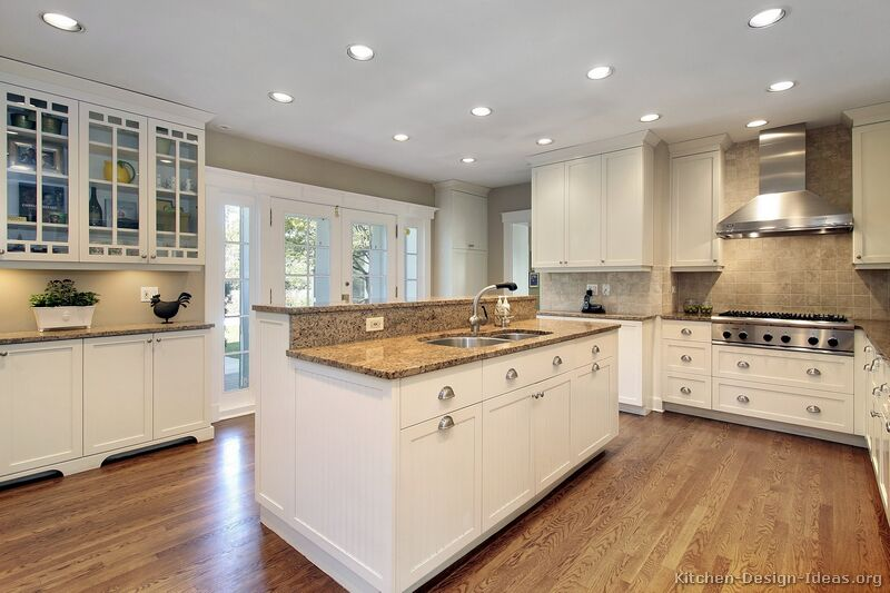 kitchen-cabinets-traditional-antique-white-021a-s29402917-island-luxury